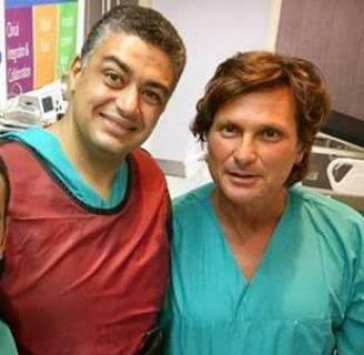 مركز قسطرة قلب 01090765669 وتركيب دعامات وجراحة القلب المفتوح