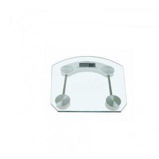 ميزان ديجيتال لقياس وزن الجسم في المنزل
