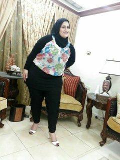 مطلقه ابحث عن زواج شرعي