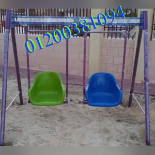 فيبر جلاس مصانع العاب اطفال