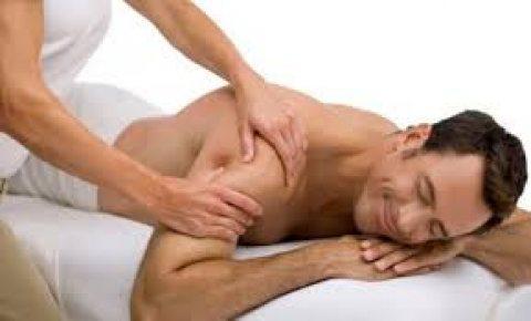 مساج استرخائي  http://massagesara.com