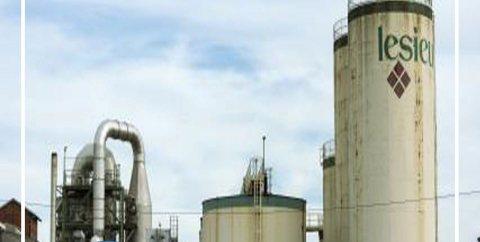 أرض صناعى للبيع بموقع متميز بالمنطقة الصناعية بابو رواش