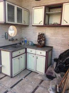 مطلوب عاملة منزل سورية او عراقية تبحث عن اقامة  home servent rqiur