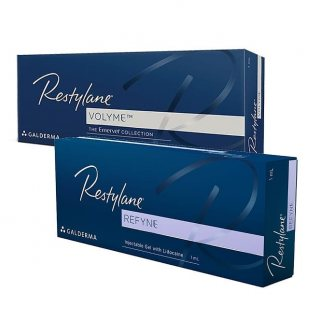 Quality Beauty Products like Stylage, Juvederm, Surgiderm, Teosyal,Filorga etc