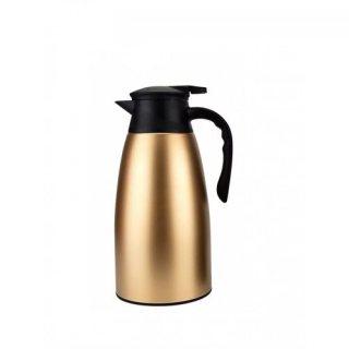 الترمس الحراري relax لحفظ الشاي و القهوة