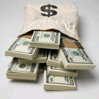 تمويل المشاريع، قرض شخصي، قرض سيارة، قرض أعمال. عرض بنسبة 2٪، تقدم بطلب