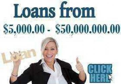 صور  PERSONAL LOAN FROM €50,000,00 TO €500,000,00  1