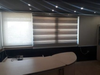 Shutter and Blinds with New Shutter company
