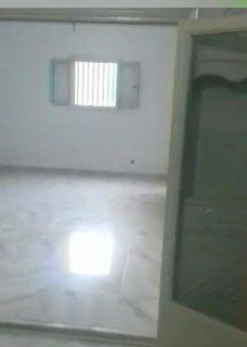 شقة للبيع طريق النصر الرئيسي نادي الزهور ودار الفؤاد