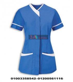 موديلات زي تمريض 01200561116