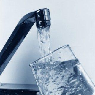 خصومات و اسعار فلتر مياه 2020
