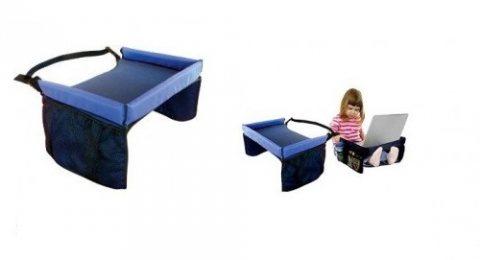 مقعد مكتب اطفال