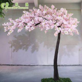 Artificial Flower Tree