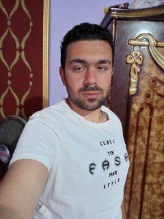 محمود شلبي ٣٢ سنة ٠١١٢٥٩٥٩٠١٥