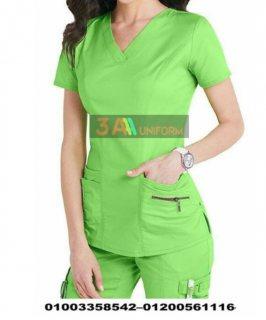 شركات ملابس طبية - يونيفورم طبي 01003358542