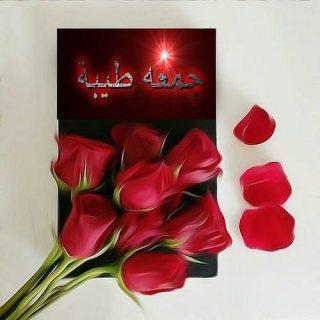 marwan مساج برايفت 01003901703