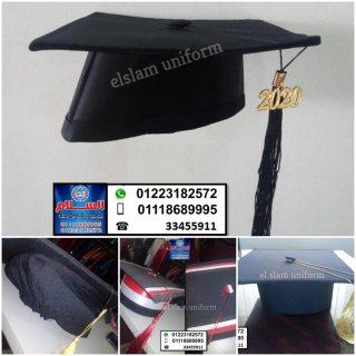 كاب التخرج – ارواب التخرج 01223182572