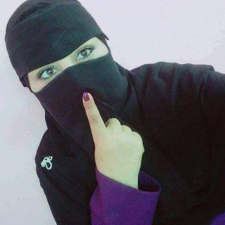 خولات علي مصر من تعارف pikextube: سكس خولات