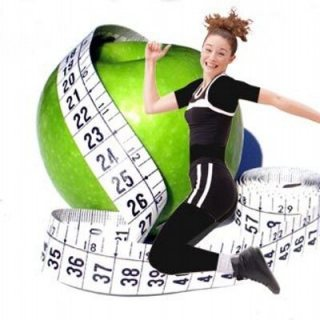 نيوتركس الجديد لانقاص الوزن وحرق الدهون