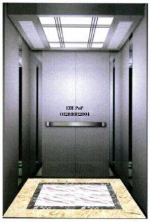 hpl كومبكت - كورين هندى وصيني - مطابخ - ديكورات لجميع الغرف - قواطع -