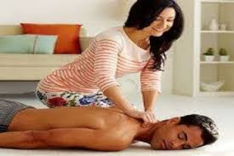 all services in massage body to body