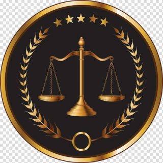 محو الأحكام الجنائية