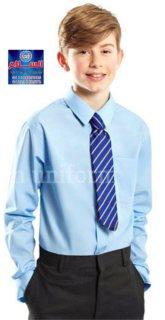 يونيفورم مدارس - ملابس مدرسية للبنات  01118689995