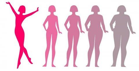 كبسولات فيتوشيب المعدن لانقاص الوزن