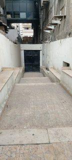 للايجار مكتب ارضى منخفض رخصة ادارى بارقى احياء مدينة نصر