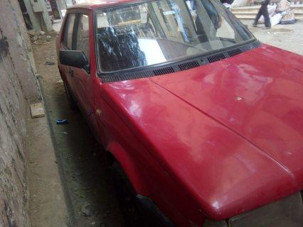 سيارة ريجاتا 85 لبيع