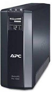 وكيل موزع ups apc في مصر 01069110314
