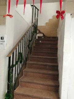 مقر اداري دبل فيس بمدينه نصر