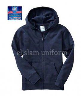 ملابس مدرسية للبنات (شركة السلام لليونيفورم  01118689995 )