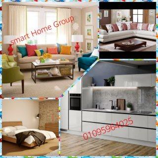 غرف نوم 2021 ( سمارت هوم جروب 01095964025)