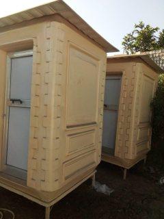 حمام فيبر جلاس مقاسات مختلفه مصنوع من الفيبر 2021
