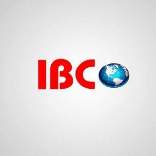IBC بتقدملك  كاميرات مراقبة بجودة أسبانية لشركة IID2s