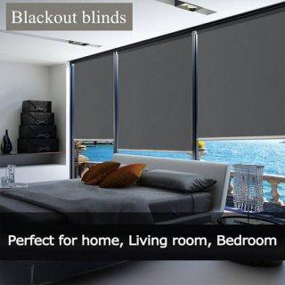 New Shutter1 for blinds and Shutter