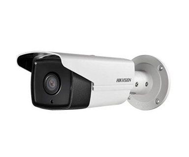 كاميرات هيك فيجن