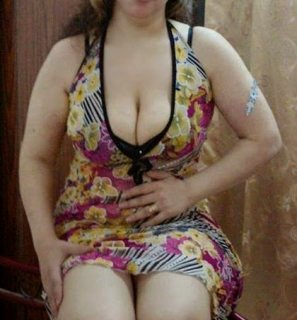 Private Massage Body to Body , Happy Ending , Relation
