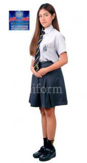 شركة يونيفورم مدارس - مرايل مدرسة 01118689995