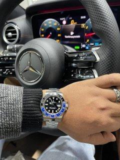 VIP luxury watches buyer لشراء الساعات السويسريه باعلي الاسعار