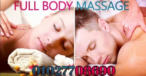 Book best massage