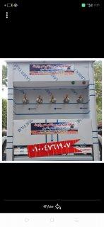 كولدير مياه مبرد الخير  01004761907