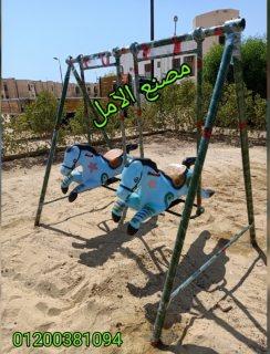 العاب اطفال فيبر للبيع مصنع الآمل