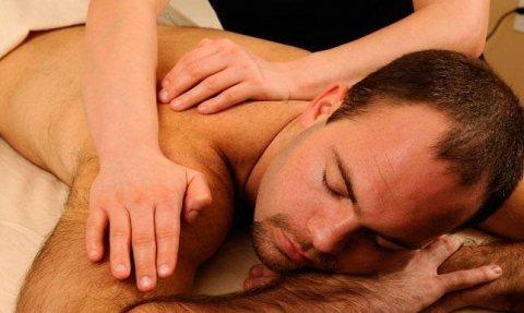 Massage sky egypt