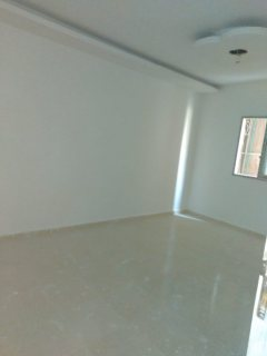 غرفة للايجار من المالك بعيادة طبية ببرج ادارى وطبى كبير