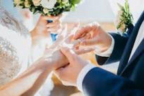 تعارف حب  زواج  بمطلقة او أرملة حنونة