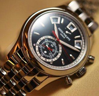 وكاله الساعات الرولكس المستعملة في مصر 01223043633
