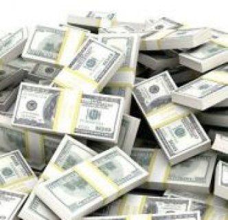 تقدم بطلب للحصول على الخدمات المالية الخاصة بك