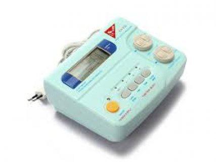 جهاز النبضات 4 مخرج ديجيتال